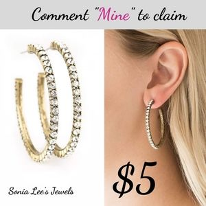 Costume Jewelry that is Lead & Nickel Free